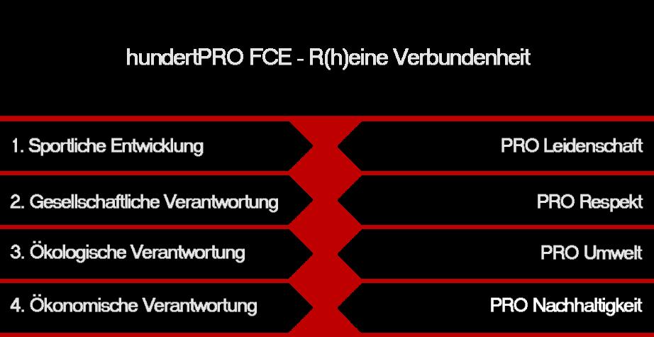 leitbild-fce-update-2