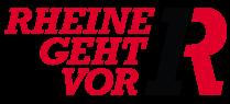 rheine-geht-vor-logo