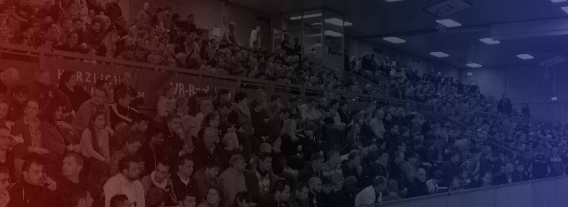Senger Cup Titelbild Webseite