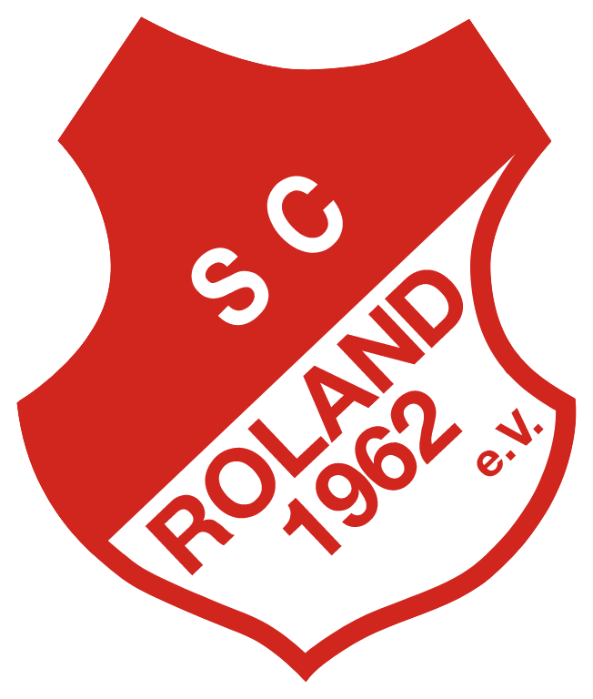SC Roland