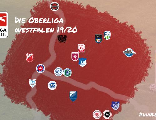 Der FCE-Oberliga Spielplan 2019/2020 (inkl. Heimspiele als Kalender-Download)