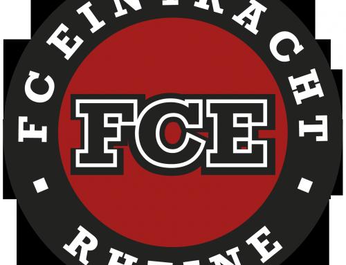 FC Eintracht Rheine stellt Spiel- und Trainingsbetrieb auf Kreisebene vorerst ein