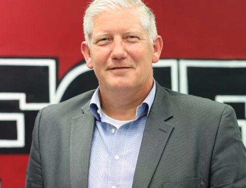 """Uwe Laurenz ist zu Gast bei Michael ,,Maika"""" Jürgens und Maika.TV"""