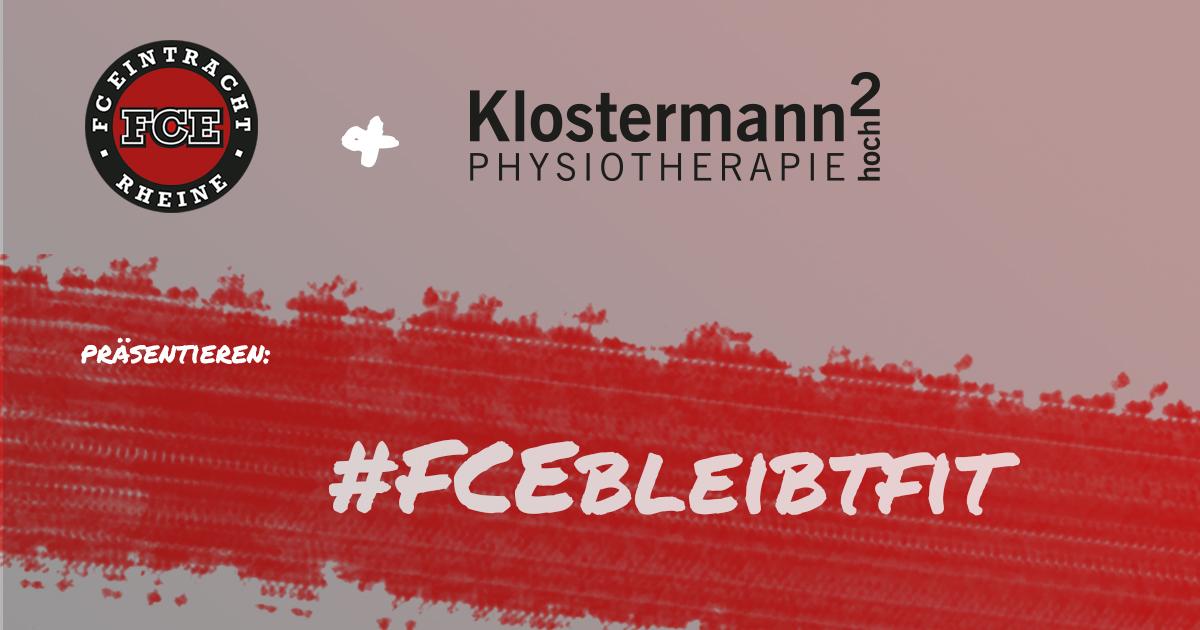Rückenübung Klostermann hoch 2