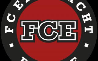 LOGO FCE