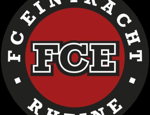 Erstes FCE-Pflichtspiel bei A-Ligist Matellia Metelen