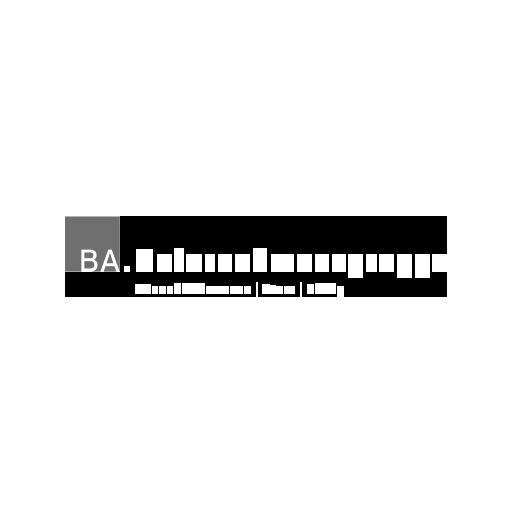 FCE ba weiß
