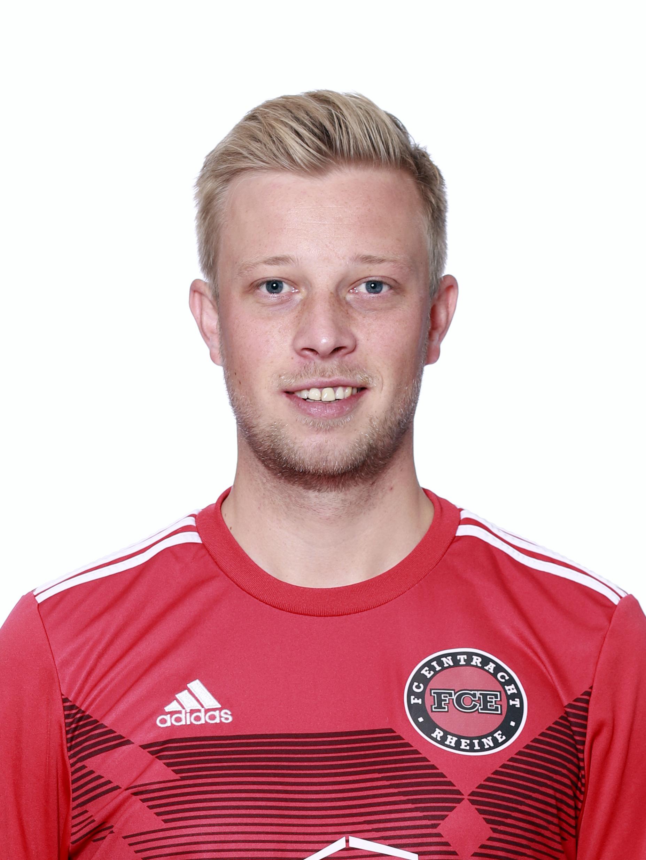 Lukas Bertels