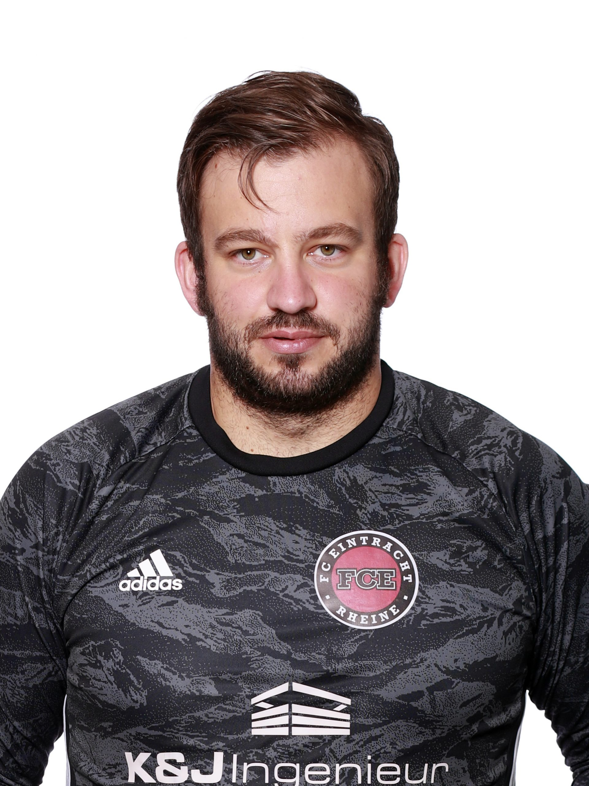 Stefan Bohne