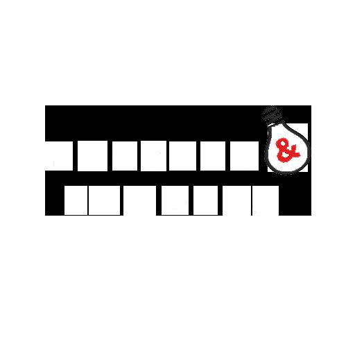 fce hopster lambers weiß