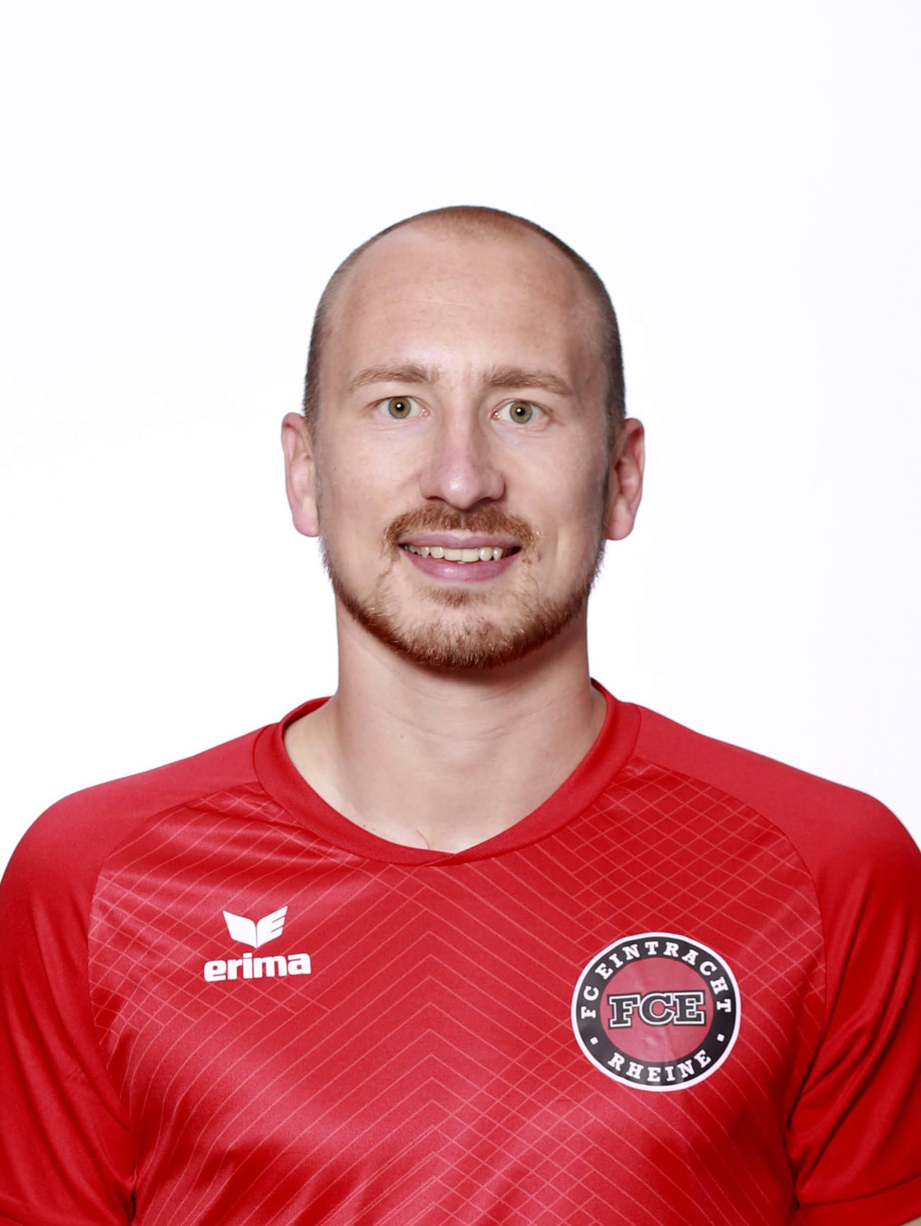 Julius Hölscher