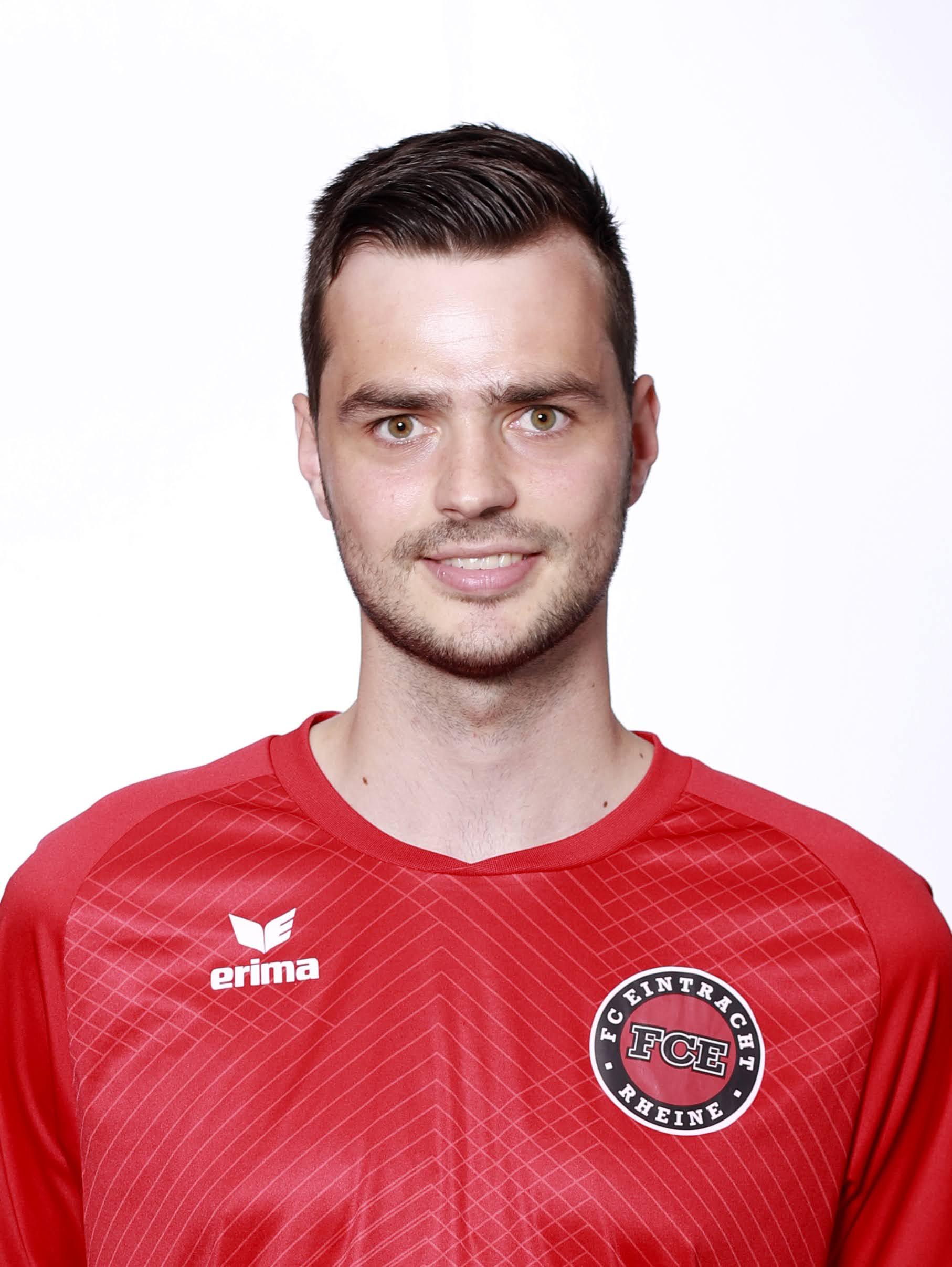 Mirko Janning