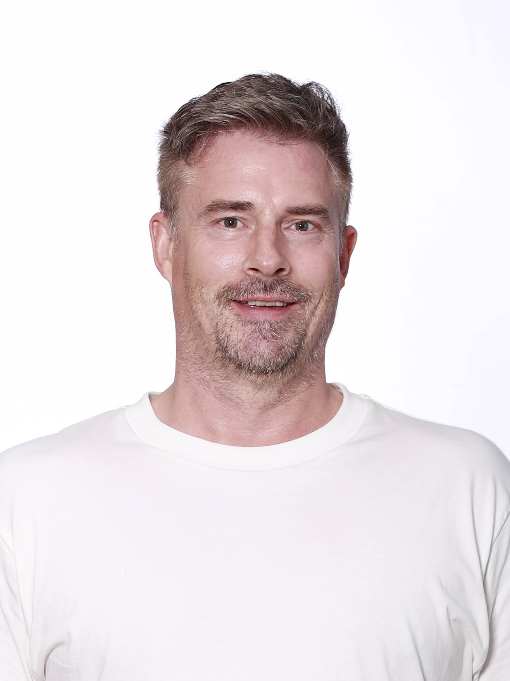 Björn Meyer